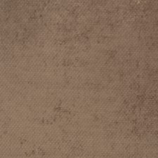 Truffle Diamond Decorator Fabric by Fabricut