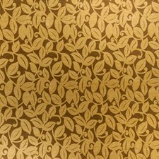 Olivegold Tropical Decorator Fabric by Fabricut