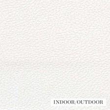 Polar Decorator Fabric by Schumacher