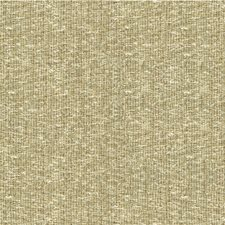 Truffle Metallic Decorator Fabric by Kravet