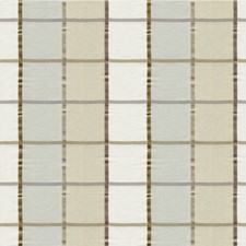 Mineral Modern Decorator Fabric by Kravet