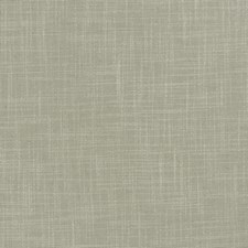Linen Solid Decorator Fabric by Stroheim