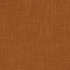 Autumn Solid Decorator Fabric by Stroheim