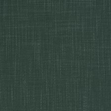Evergreen Solid Decorator Fabric by Stroheim