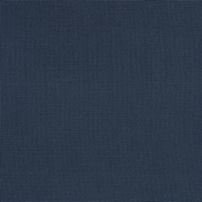 Marine Solid Decorator Fabric by Stroheim