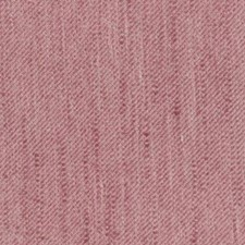 Mauve Decorator Fabric by Duralee
