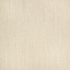 Flax Decorator Fabric by Sunbrella