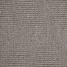 Shale Decorator Fabric by Sunbrella
