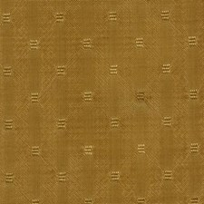 Buttercup Decorator Fabric by Duralee
