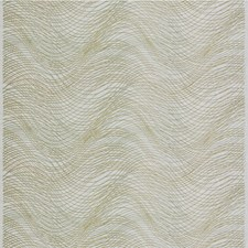 Seaglass Modern Decorator Fabric by Kravet
