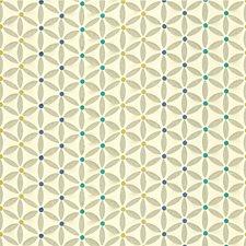 Capri Modern Decorator Fabric by Kravet