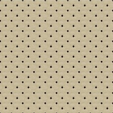 Linen Dots Decorator Fabric by Kravet