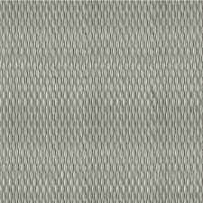 Black/White Small Scales Decorator Fabric by Kravet