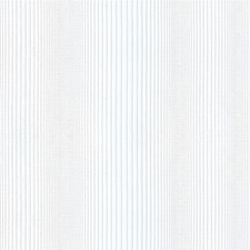 White Solid W Decorator Fabric by Kravet