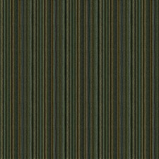 Embellish Stripes Decorator Fabric by S. Harris
