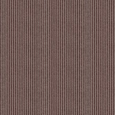 Peony Stripes Decorator Fabric by S. Harris