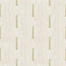 Beige/Gold Small Scales Decorator Fabric by Kravet