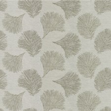 Flint Modern Decorator Fabric by Kravet