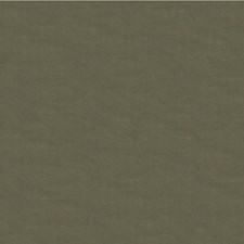 Slate Solids Decorator Fabric by Kravet