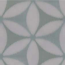 Spa Sheer Decorator Fabric by Kravet