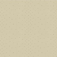 Sand Solid W Decorator Fabric by Kravet