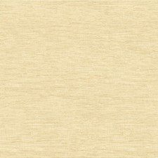 Beige/Gold Solids Decorator Fabric by Kravet