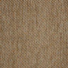 Teak Decorator Fabric by Sunbrella