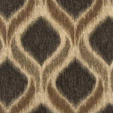Black Walnut Decorator Fabric by Duralee