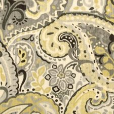 Zinc Decorator Fabric by Duralee