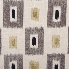 Cinder Decorator Fabric by Duralee