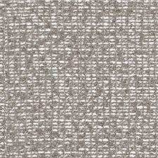 Pyrite Metallic Decorator Fabric by Kravet