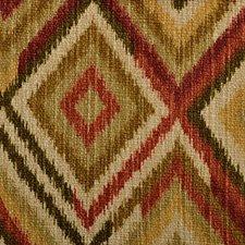 Autumn Diamond Decorator Fabric by Duralee