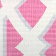 Bubblegum Decorator Fabric by Duralee