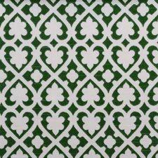 Shamrock Decorator Fabric by Duralee