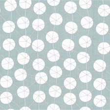 Spa Modern Decorator Fabric by Kravet