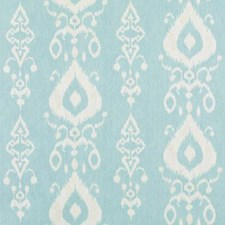 Aegean Ethnic Decorator Fabric by Duralee