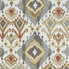 Amber Diamond Decorator Fabric by Duralee