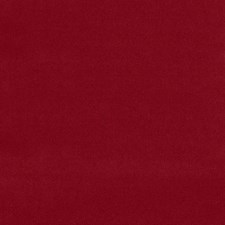 Ruby Decorator Fabric by Schumacher