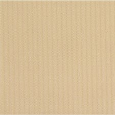 Gull Geometric Decorator Fabric by Kravet