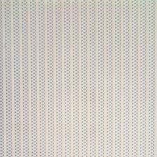 Ivory Modern Decorator Fabric by Kravet
