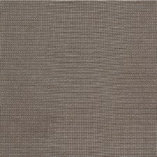 Bronze/Brown Solids Decorator Fabric by Kravet