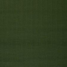 Olive Decorator Fabric by Schumacher