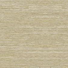 Celery/Ivory Solids Decorator Fabric by Kravet