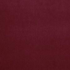 Hollyberry Decorator Fabric by Schumacher