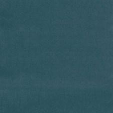 Neptune Decorator Fabric by Schumacher