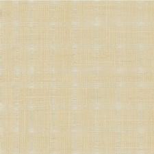Beige Check Decorator Fabric by Kravet