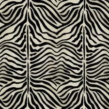 Java/Ivory Decorator Fabric by Schumacher