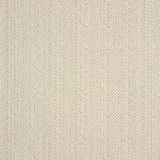 Posh Dove Decorator Fabric by Silver State