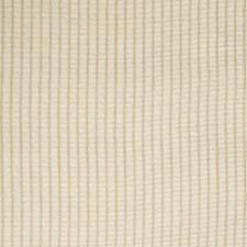 Flax Stripes Decorator Fabric by Kravet
