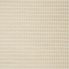 Sand Check Decorator Fabric by Kravet